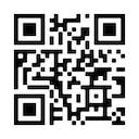VW Polo Limousine (602, 604, 612, 614) Luftfilter selbst wechseln - QR-code scannen und AUTODOC CLUB app herunterladen